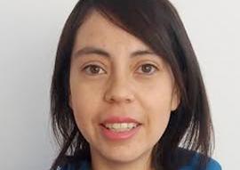 Lorena Barrios