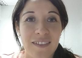 Lilian Fonseca